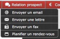 communication-clients
