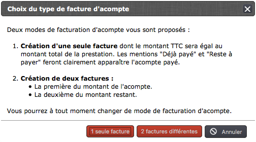mode-facture-acompte