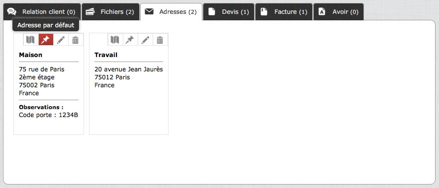 client-liste-adresses-livraison