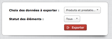 export-catalogue-produit